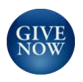 give-now-button2