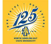 gold-logo125-175x152